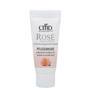 Rosé Exclusive Pflegemaske Mini 5 ml