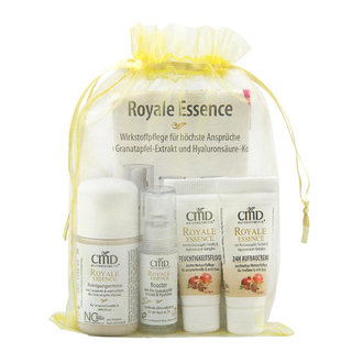 Royale Essence Mini Kennenlernset