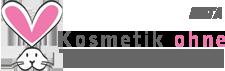 https://cmd-natur.de/mediafiles/Bilder/cmd_jtl4/cms_pflegeserien_grafiken/kosmetik-ohne-tierversuche.png